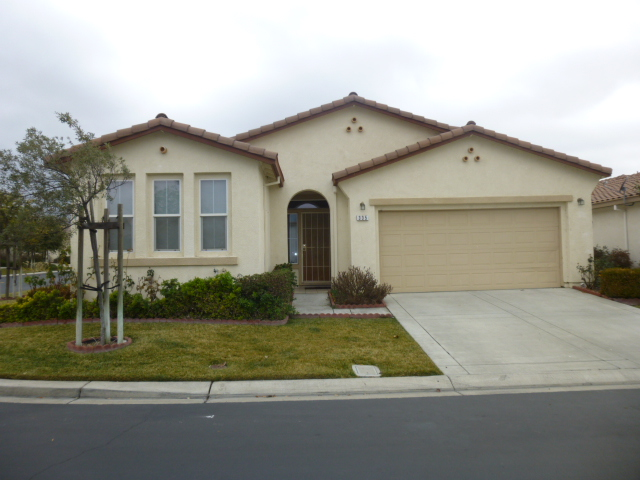 Homes For Rent In Trilogy In Rio Vista An Active Adult